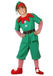 halloween costume wizard child holiday elf costume halloween costumes pinterest elves