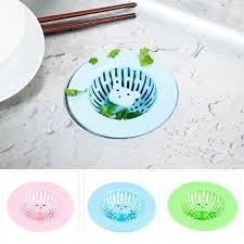 Online Get Cheap Kitchen Sink Grids Aliexpresscom Alibaba Group - Kitchen sink grates