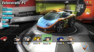 table top racing cars amazon com table top racing premium appstore for android