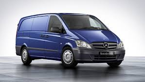mercedes vito van review 2013 2015 auto express