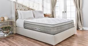 brentwood home coronado gel memory foam mattress review 2017