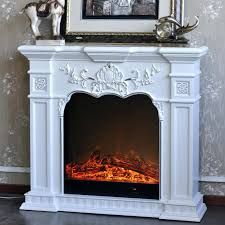 Large Electric Fireplace Big Electric Fireplaces Extra Large Electric Fireplace With Mantel