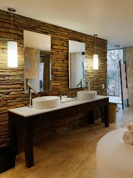 images of bathroom ideas bathroom ideas and trends tips for the kitchen