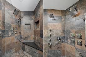 bathrooms design bathroom shower remodel master bath tubs small