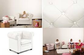 canapé chambre petit canape pour chambre ado lit enfant inspirations avec canapé