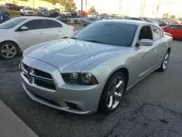 dodge charger rt 2012 for sale 2012 dodge charger r t max milledgeville ga area toyota dealer