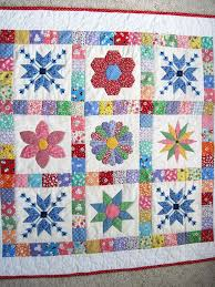 1042 best babyquilts 2 images on children s quilts