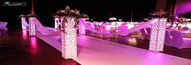 location decoration mariage mariages et traditions orientales