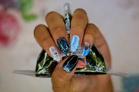 best nail designs 2017 best nail art trends for women good fall