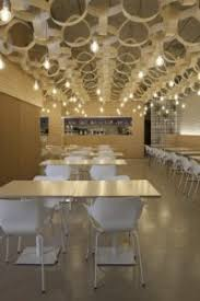 restaurant interior design tips for business owners david hood bass