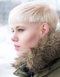 coupes cheveux courts femme coupe de cheveux court femme 2016 ici hair monde
