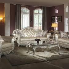 formal livingroom formal living room formal living room designs inspiring exemplary