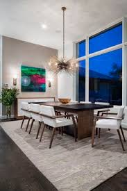 Dining Room Lights Contemporary Top 10 Dining Room Lights That The Show Room Ideas Room