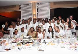 si e social louis vuitton uhuru kenyatta s niece steps out with an expensive louis vuitton
