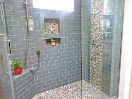 Bathroom Shower Floor Ideas Flooring Ideas Cool Shower Floor Ideas Remarkable Large Bathroom
