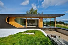 residential architecture design residential architectural house designs