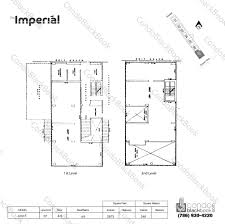 Skyline Brickell Floor Plans Search Imperial At Brickell Condos For Sale And Rent In Brickell