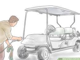 buy custom golf cart body kits for all makes buy sell panels