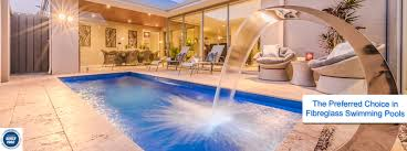 swimming pools for perth and western australia homes guardian pools