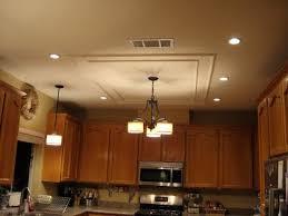 184 best kitchen lighting images on pinterest kitchen lighting