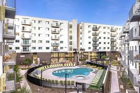 1 Bedroom Apartments In Milwaukee by One Bedroom Apartments Milwaukee Wi 1 Of 34 Walnut Park 1 Bedroom