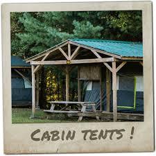 cabin tent mmfest18 festival cabin tent ace adventure resort