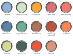 an insight into naming paint colours karen haller blog karen