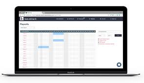 staff leave planner template online absence management system manage your employees holidays homepage laptop 3 0866d5edfbe6e1b2a5c5ac06977cab09c2741b24885f97cee4fc4353940fad6e