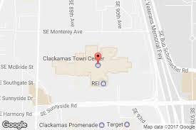 target black friday map 2017 mall hours address u0026 directions clackamas town center