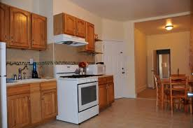 3br townhouse for rent north edison village pointe 3 bhk in