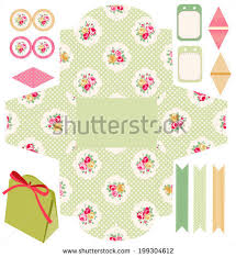 shabby chic rose pattern stock images royalty free images