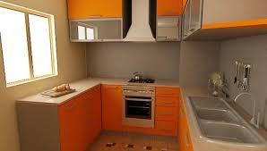 kitchen modern kitchen interior design decor stunning kitchen