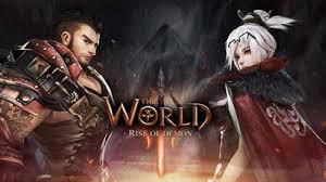 world series of mod apk the world 3 rise of mod apk 1 28 unlimited gems money