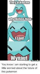 Meme Center Pokemon - theyaskedme lsaid wynaut ercom mweme tenuer memecentercom future