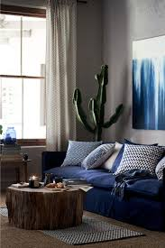 H M Home by What Not To Miss From H U0026m Home Spring Summer 2017 Collection The