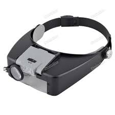 large magnifying glass with light cheap large magnifying glass 10x find large magnifying glass 10x