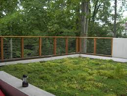 Backyard Fence Ideas Pictures 22 Awesome Fence Designs And Ideas