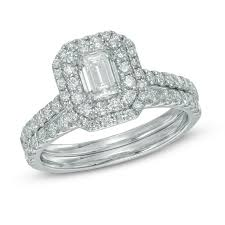 bridal ring sets canada bridal sets wedding peoples jewellers