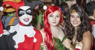 Chi Chi Halloween Costume Sorority Warns U0027insensitive U0027 Pop Culture Costumes