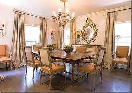 The Dining Rooms 82 Best Dining Rooms U0026 Libraries Images On Pinterest Home