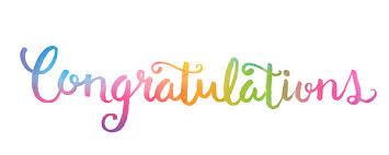 congratulation banner search photos congratulations
