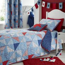 argos childrens bedroom furniture uk home attractive