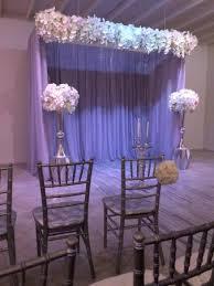 wedding chapel los angeles ceremony picture of albertson wedding chapel los angeles