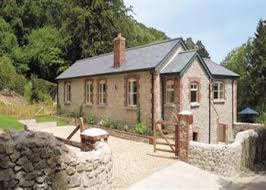 Holiday Cottage Dorset by Ware House Cottage Ref Hddw In Nr Lyme Regis Dorset Pet