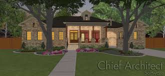 chief architect home design mac 28 images a look at home