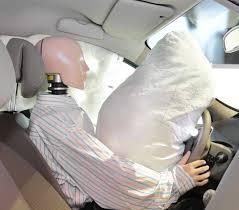 lexus recall airbag takata airbag oklahoma attorney lawyer law firm