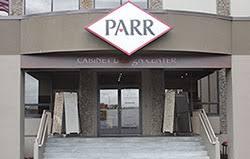Parr Lumber Cabinet Outlet Tukwila Parr Cabinet Design Center Parr Lumber