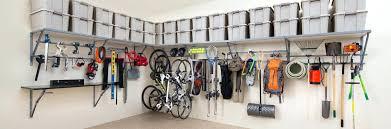 Tool Bench Plans Charging Station Tool Holder Moregarage Workbench Top Garage Bench