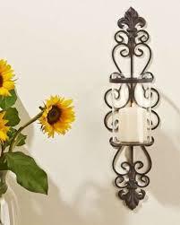 Amazon Candle Sconces 61 Best Fleur De Lis Stuff Images On Pinterest Fleur De Lis