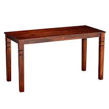 Schreibtisch Selber Bauen 55 Ideen Uncategorized Schreibtisch Holzplatte Schreibtisch Selber Bauen